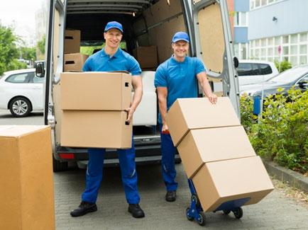 икеа каталог товаров доставка из икеа доставка товаров из икеа в